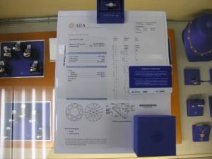 Tacori Pave Diamond Setting 2565RD9