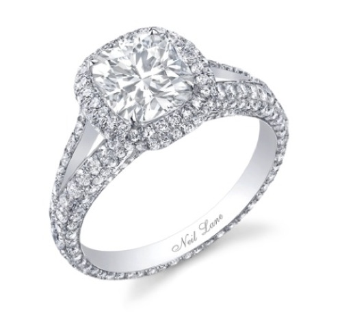 What Did Emily Maynard Do With The Engagement Ring