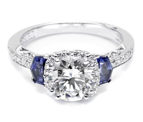 Ebay Vintage Wedding Rings 97 Vintage Beautiful sapphire engagement rings