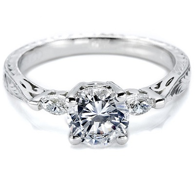 gates kay ring mount heaven semi diamond filigree detailed s engagement rings heavens cfm scott band detail