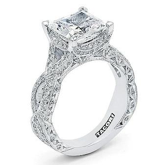 Diamond Ring Price In Abu Dhabi