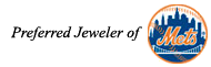 Preferred Jewelers of the NY Mets