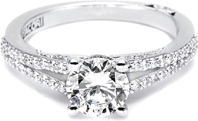 important wedding rings a engagement when diamond gold ring and blog understanding is purchase making value