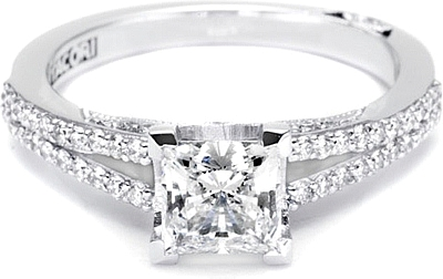wedding n young for cheap ring euro engagement rings