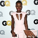 Mikaela Estelle as seen on Lupita Nyongo!!