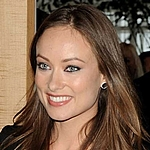 Rachel Beth as seen on Olivia Wilde!