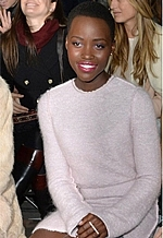 Reese Brooklyn ring as seen on Lupita Nyongo!
