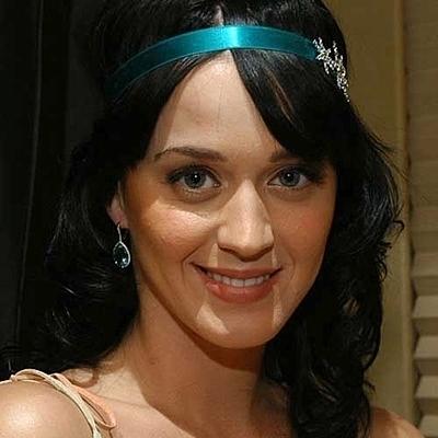 Dana Rebecca Samantha Lynn Blue Topaz Amp Diamond Earrings