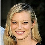Sylvie Rose in black rhodium as seen on Amy Smart!