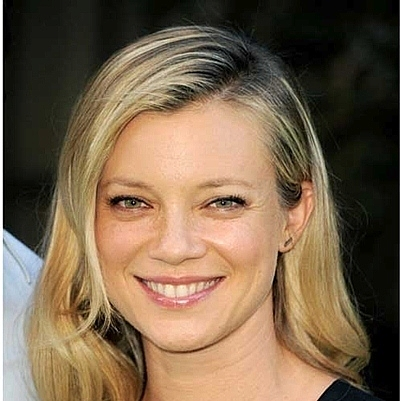 Sylvie Rose In Black Rhodium As Seen On Amy Smart View Photos Video Home Earrings Dana Rebecca