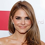 Sylvie Rose as seen on Maria Menounos!