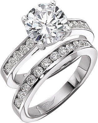 What S A Normal Price For An Engagement Ring