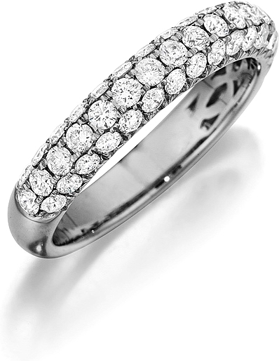 in htm rings pave gi diamond edge white gold wedding ring knife band bands