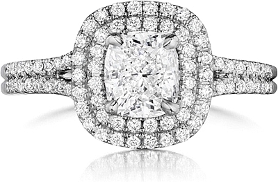 engagement rings utah