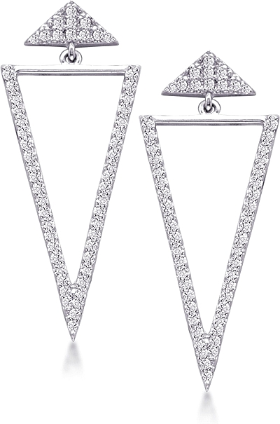 Diamond J's Maltese Jordan Scott Geometric...