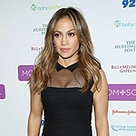 Michael M. diamond earrings as seen on Jennifer Lopez!