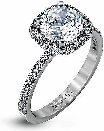 channel ordered cooper can with size diamond channelset below set ring any in cut be jeff princess setting accommodate engagement details section l trellis rings the to diamonds listed shape