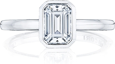 christian ideas for bezel wedding engagement looking of unique ring rings attachment sets comfortable set