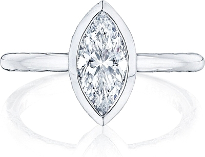diamond of the marquee cut marquise history