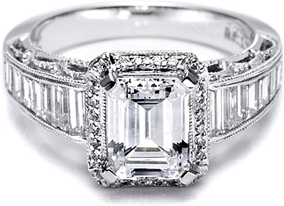 certification cut image sale for gia online with radiant product gemone diamonds large diamond from
