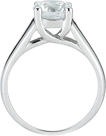 rings with jeff diamonds ring trellis channel side engagement c cooper set