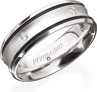 verragio mens diamond wedding band 0 reviews write a review view photos