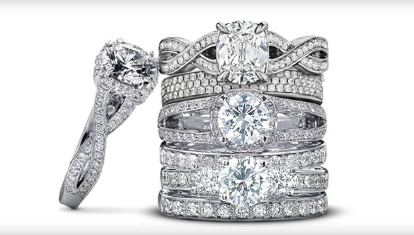 Designer Engagement Rings Wedding Rings Fine Jewelry Since1910com