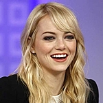 'Julianne Himiko' as seen on Emma Stone!