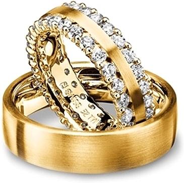 Furrer Jacot Magiques Men S Wedding Band 71 26800 0 0