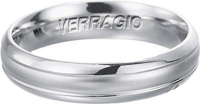 Verragio Men S Wedding Band Vw 5017l