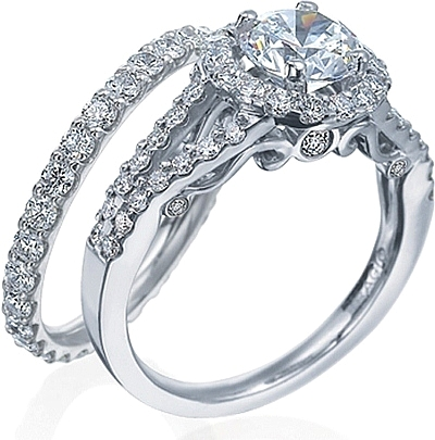 Halo Verragio engagement rings recommendations dress for on every day in 2019