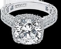 diamond rings ahmedabad